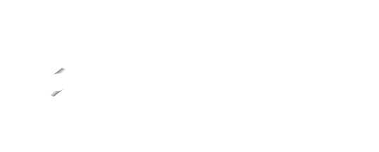 surple-logo